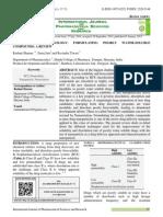 6-Vol.-6-Issue-1-RE-1420-IJPSR-2015-Paper-6-Copy
