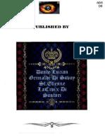 alien races book.pdf