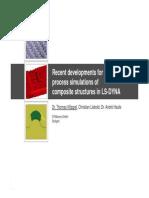2 DYNAmore InfoComposites NewDevelopments Kloeppel