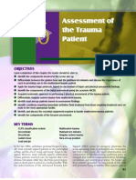 Assessment of the Trauma Patient.pdf