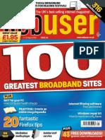 Webuser.magazine.august.03.2006