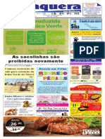 ed567jornalIN.pdf
