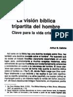 Cuerpo alma y espiritu_Calkins.pdf