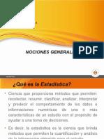 Nociones Bas 14-2