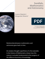 sundials-detailed-description   imaginary org films.pdf