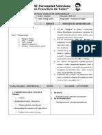 Unidades y guías del cuarto bimenstre.doc