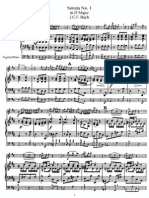 Bach, J.C.Friedrich-Flute Sonata No.1 in D major.pdf