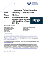 fpc-20150122-part-1-item00-fpc-agenda[1]