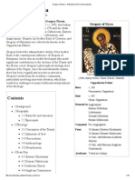Gregory of Nyssa - Wikipedia, The Free Encyclopedia