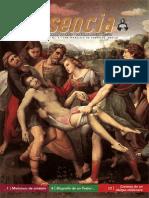 Presencia ABRIL 2012.pdf
