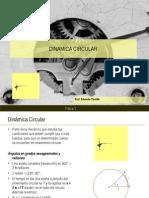 08 Dinamica Circular