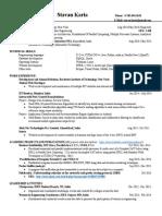 StavanKaria.pdf