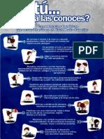 Competencias Alumnos y Docentes