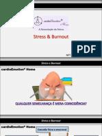 Burnout.ppt