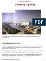 Overvoltages Caused by Lightning _ EEP (2)