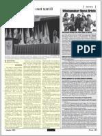 Ava Hill Source of Empowerment - Windspeaker Article Dec 9 2014
