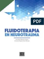 Fluidoterapia en neurotrauma