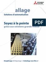 packaging_emballage_solutions_d_automatisation_french_controller.pdf