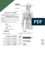 drugs.pdf.docx