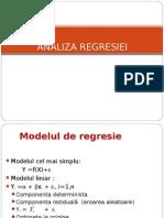 curs+regresie+_corelatie+_Anova_stud_cu+ipoteze+regresie