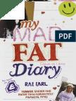 251144717-My-Mad-Fat-Diary-Espanol.pdf