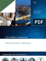 Cisco_Webex_Conferencing.pdf