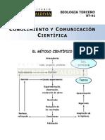 biologa01-120726184720-phpapp01