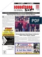 221652_1421513023Musconetcong January 20  2015.pdf
