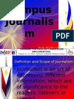 Campus Journalism.pptx