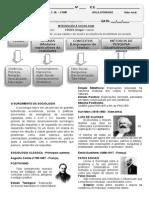 1.Aula-ATIVIDD 3º BIM. 1ªSérie E.M. - INTROD.SOCIOLOGIA - ALUNO.doc