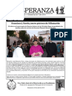 La Esperanza año 1 nº 59.pdf