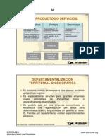 213529_PLANEAMIENTOESTRATEGICOPARTE2.pdf