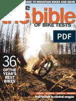 Bike - Gear Guide Issue 2014