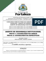 provaasi1.pdf