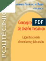 0101-diseno
