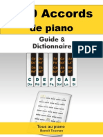 300-accords-de-piano-guide-et-dictionnaire.pdf
