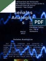 sealesanalogicas-130602210447-phpapp01