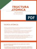 Estructura atómica.pptx