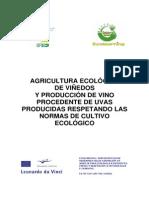 Agcltura Eco VIDEÑO.pdf