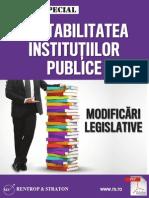 Raport Institutii Publice141211172558
