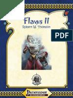 Flaws_II