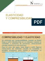 Elasticidad y Compresibilidad-2011-2 (2)