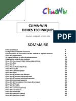 FTK-CW.pdf