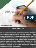Presentación1..s.