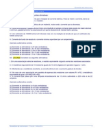 010 Testes Eletricidade (Intermediario)
