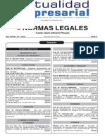 2011-11-19 (1).PDF