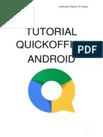 Qickoffice.pdf