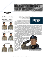 303-10 Newsletter Jan 15 2010
