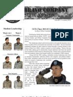 303-10 Newsletter Jan 15 2010