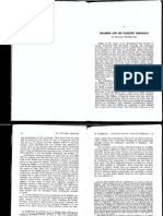 Madelung Imamism and Mu'Tazilite Theology